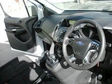 Ford Connect 210 LWB 'Trend' 1.5TDCi 100PS - Thumb 14