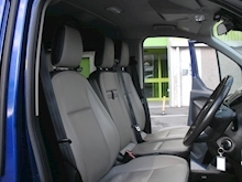 Ford Custom Tourneo 310 LWB 'Titanium' 2.0TDCi 130PS Auto - Thumb 11