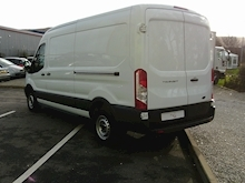 Ford Transit 350 L3H2 'Base' 2.0TDCi 130PS FWD - Thumb 3