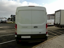 Ford Transit 350 L3H2 'Base' 2.0TDCi 130PS FWD - Thumb 4