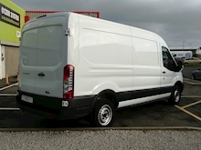 Ford Transit 350 L3H2 'Base' 2.0TDCi 130PS FWD - Thumb 5