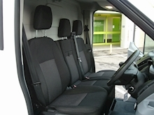 Ford Transit 350 L3H2 'Base' 2.0TDCi 130PS FWD - Thumb 8