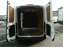 Ford Transit 350 L3H2 'Base' 2.0TDCi 130PS FWD - Thumb 6
