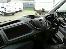 Ford Transit 350 L3H2 'Base' 2.0TDCi 130PS FWD - Thumb 10