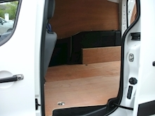 Citroen Berlingo 625 Enterprise 1.6HDI 75PS - Thumb 7