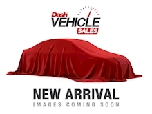 Ford Transit 350 L4 Jumbo 2.0TDCi 130PS - Thumb 1