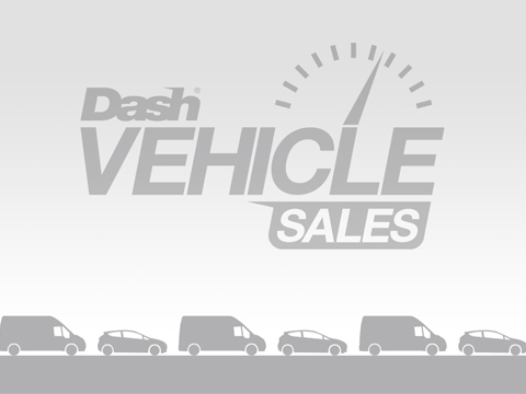 Ford Transit 350 D/Cab Tipper 2.2TDCi 125PS