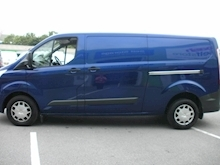 Ford Custom 290 L2 'Trend' 2.2TDCi 125PS - Thumb 1