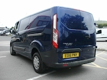 Ford Custom 290 L2 'Trend' 2.2TDCi 125PS - Thumb 2