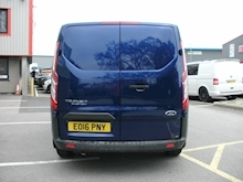 Ford Custom 290 L2 'Trend' 2.2TDCi 125PS - Thumb 3