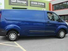 Ford Custom 290 L2 'Trend' 2.2TDCi 125PS - Thumb 5