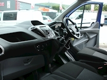 Ford Custom 290 L2 'Trend' 2.2TDCi 125PS - Thumb 12