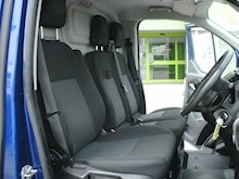 Ford Custom 290 L2 'Trend' 2.2TDCi 125PS - Thumb 13