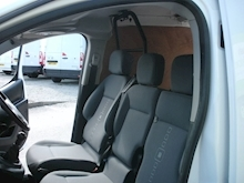 Citroen Berlingo 625 LX 1.6HDi 90PS - Thumb 10