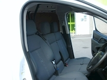 Citroen Berlingo 625 LX 1.6HDi 90PS - Thumb 12