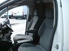 Peugeot Partner 850 S 1.6HDi 92PS - Thumb 10