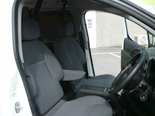 Peugeot Partner 850 S 1.6HDi 92PS - Thumb 12