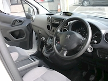 Peugeot Partner 850 S 1.6HDi 92PS - Thumb 13