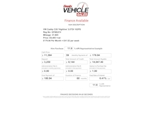 Volkswagen Caddy C20 Highline 2.0TDI 102PS - Thumb 17