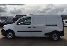 Mercedes-Benz Citan Extra Long 109CDI - Thumb 0