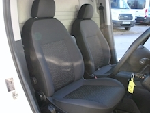 Fiat Doblo SX 1.3 Multijet 95PS - Thumb 7