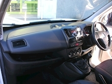 Fiat Doblo SX 1.3 Multijet 95PS - Thumb 8