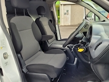 Citroen Berlingo L2 750 X Crewvan 1.6HDI 100PS - Thumb 12