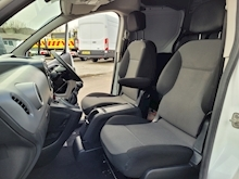 Citroen Berlingo L2 750 X Crewvan 1.6HDI 100PS - Thumb 13