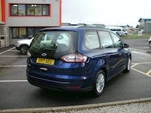Ford Galaxy Zetec 2.0TDCi 150PS - Thumb 3