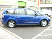 Ford Galaxy Zetec 2.0TDCi 150PS - Thumb 4