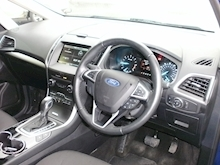 Ford Galaxy Zetec 2.0TDCi 150PS - Thumb 6