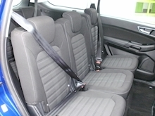Ford Galaxy Zetec 2.0TDCi 150PS - Thumb 7