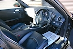 Porsche Cayman 3.4 S 24V S 6 Speed Manual GEN II - Thumb 9
