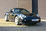 Porsche Cayman 3.4 S 24V S 6 Speed Manual GEN II - Thumb 0