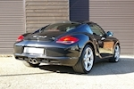 Porsche Cayman 3.4 S 24V S 6 Speed Manual GEN II - Thumb 5
