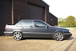 Volvo 850 850 R Saloon Manual - Thumb 3