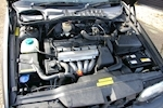 Volvo 850 850 R Saloon Manual - Thumb 22