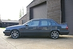 Volvo 850 850 R Saloon Manual - Thumb 2