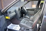 Volvo 850 850 R Saloon Manual - Thumb 7