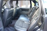 Volvo 850 850 R Saloon Manual - Thumb 9