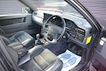Volvo 850 850 R Saloon Manual - Thumb 8