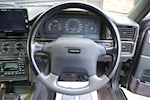 Volvo 850 850 R Saloon Manual - Thumb 14