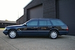 Mercedes-Benz E-Class W124 E280 Estate Automatic 7 Seats - Thumb 2