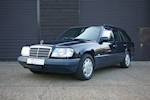 Mercedes-Benz E-Class W124 E280 Estate Automatic 7 Seats - Thumb 1