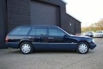 Mercedes-Benz E-Class W124 E280 Estate Automatic 7 Seats - Thumb 3