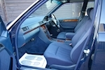 Mercedes-Benz E-Class W124 E280 Estate Automatic 7 Seats - Thumb 6