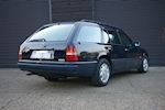 Mercedes-Benz E-Class W124 E280 Estate Automatic 7 Seats - Thumb 4
