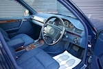 Mercedes-Benz E-Class W124 E280 Estate Automatic 7 Seats - Thumb 7