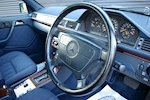Mercedes-Benz E-Class W124 E280 Estate Automatic 7 Seats - Thumb 12