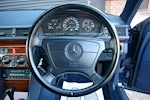 Mercedes-Benz E-Class W124 E280 Estate Automatic 7 Seats - Thumb 13